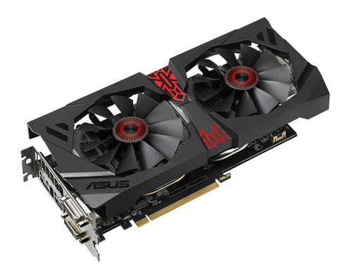 STRIX-R9380-DC2OC-4GD5-GA фото