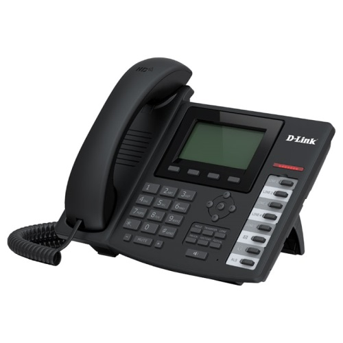 Dlink ip pbx , an ip phone system that completely replaces your proprietary pbx