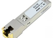Обзор SFP трансиверов Cisco: GLC-T vs. SFP-GE-T vs. GLC-TE